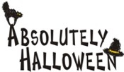 Absolutely Halloween