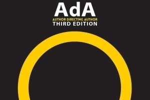 AdA: Author Directing Author, 3rd Edition