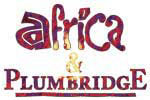 Africa & Plumbridge
