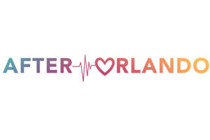 After Orlando — A Global Theatre Action