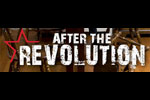 After the Revolution by Amy Herzog,  directed by Tony Estrella