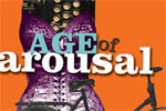 Age of Arousal