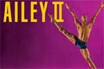 Ailey II's 2013 New York Season