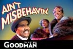 Ain't Misbehavin' The Fats Waller Musical Show