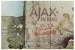 Ajax in Iraq