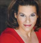 Alexandra Billings in Everybody's Girl