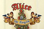 Alice and the Angels