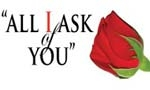 All I Ask of You: A Musical Tribute to Andrew Lloyd Webber