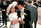 All Singin', All Dancin', All Judy: A Cinematic Celebration of Judy Garland - Easter Parade