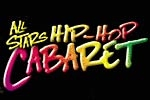 All Stars Hip Hop Cabaret