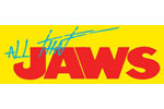 All That Jaws