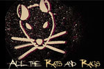All the Rats and Rags