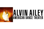 Alvin Ailey American Dance Theater's 50th Anniversary Celebration