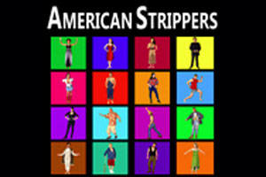 American Strippers