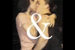 Ampersand: A Romeo & Juliet Story