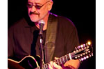 An Acoustic Evening with Dave Mason