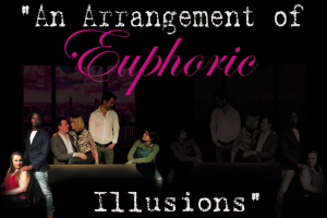 An Arrangement of Euphoric Illusions