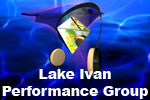 An Evening of Video Art by Lake Ivan Performance Group