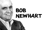 An Evening with Bob Newhart