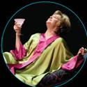 An Evening with Frederica von Stade and Jake Heggie