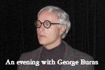 An Evening with George Burns