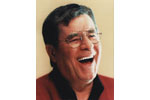 An Evening with Jerry Lewis