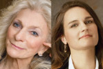 An Evening with Judy Collins & Madeleine Peyroux