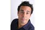 An Evening with Mario Cantone