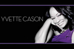 An Evening with Yvette Cason
