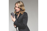 An Intimate Evening with Joan Osborne