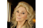 An Intimate Evening with Judy Collins
