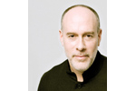 An Intimate Evening with Marc Cohn