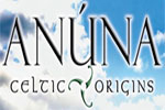 Anuna: Celtic Origins