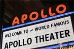 Apollo Club Harlem