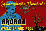 Arcana: Cycle of the Fool