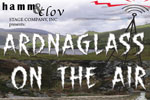 Ardnaglass on the Air