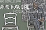 Armstrong's Kid