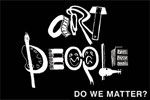 Art People