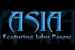 Asia Featuring John Payne - Unplugged