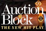 Auction Block
