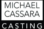 Auditioning For The Musical Theatre: Master Class With Michael Cassara CSA