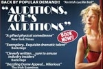 Auditions, Zoe's Auditions