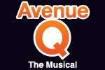 Avenue Q (Waterbury)