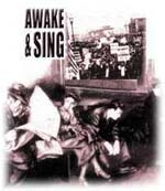 Awake and Sing