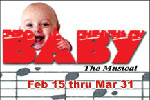 Baby: The Musical