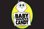 Baby Wants Candy (NYMF)