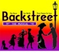 Backstreet: The Musical
