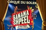Banana Shpeel: A New Twist on Vaudeville
