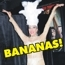 Bananas: A Day in the Life of Josephine Baker