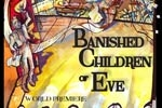 Banished Children of Eve